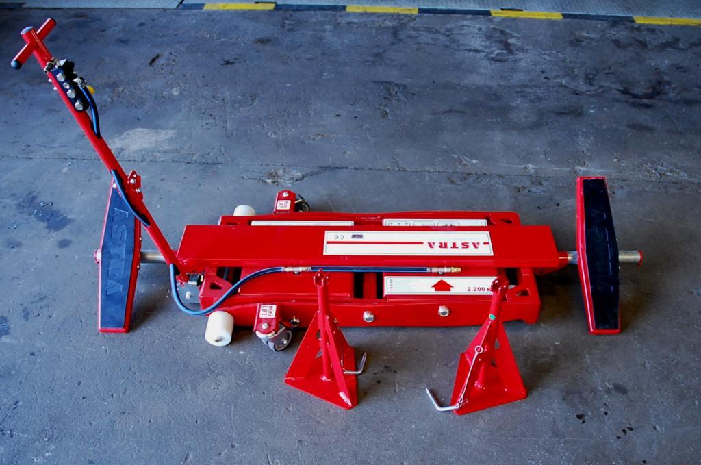minilift 2